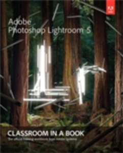 Ebook in inglese Adobe Photoshop Lightroom 5 Team, Adobe Creative