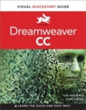 Dreamweaver CC