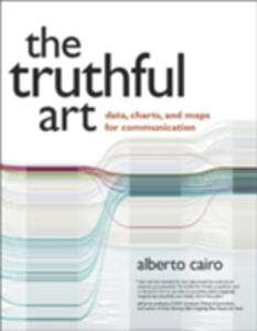 Ebook in inglese Truthful Art Cairo, Alberto