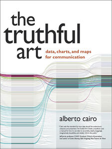 Ebook in inglese The Truthful Art Cairo, Alberto