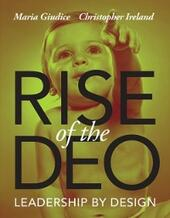 Rise of the DEO