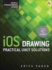 iOS Drawing