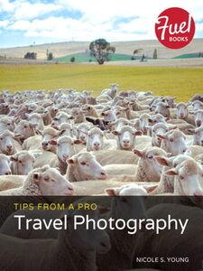 Foto Cover di Tips from a Pro, Ebook inglese di Nicole S. Young, edito da Pearson Education