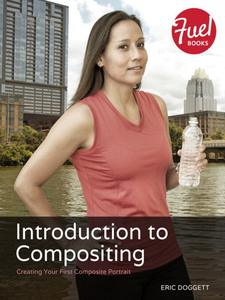 Ebook in inglese Introduction to Compositing Doggett, Eric