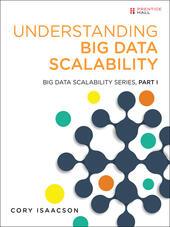 Understanding Big Data Scalability