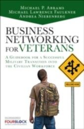 Business Networking for Veterans