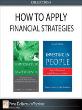 How to Apply Financial Strategies