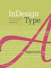 InDesign Type