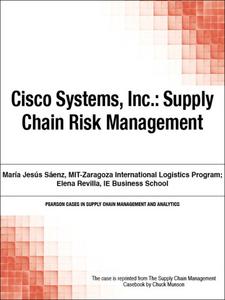 Ebook in inglese Cisco Systems, Inc. Munson, Chuck