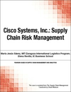 Ebook in inglese Cisco Systems, Inc. Munson, Chuck