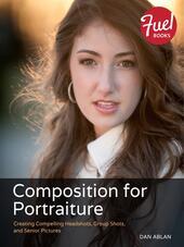 Composition for Portraiture
