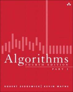 Ebook in inglese Algorithms Sedgewick, Robert , Wayne, Kevin