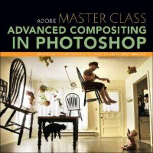 Foto Cover di Adobe Master Class, Ebook inglese di Bret Malley, edito da Pearson Education