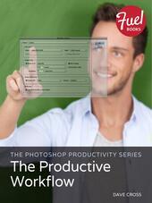 The Photoshop Productivity Series