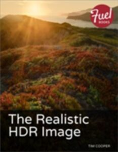 Ebook in inglese Realistic HDR Image Cooper, Tim