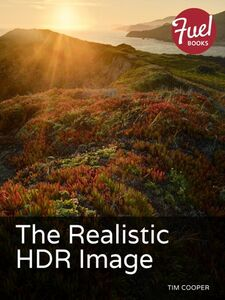 Ebook in inglese The Realistic HDR Image Cooper, Tim