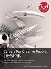 Careers For Creative People