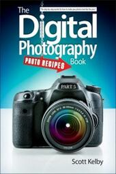 Digital Photography Book, Part 5
