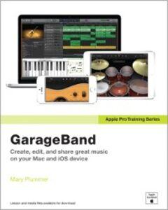 Foto Cover di Apple Pro Training Series, Ebook inglese di Mary Plummer, edito da Pearson Education
