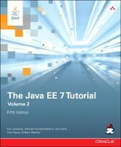 Java EE 7 Tutorial