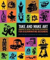 Take and Make Art