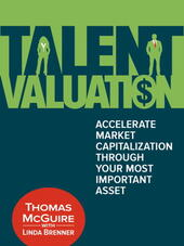Talent Valuation