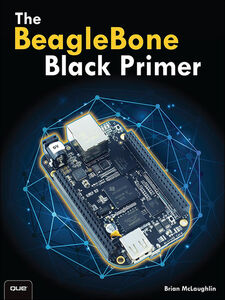 Ebook in inglese The BeagleBone Black Primer Mclaughlin, Brian