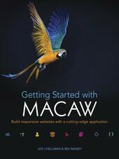 Getting Started with Macaw
