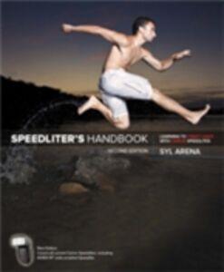 Ebook in inglese Speedliter's Handbook Arena, Syl