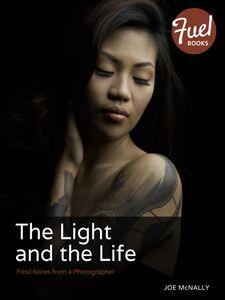 Foto Cover di The Light and the Life, Ebook inglese di Joe McNally, edito da Pearson Education