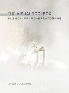 Ebook in inglese The Visual Toolbox duChemin, David
