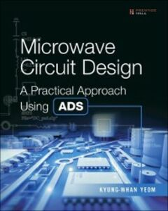 Ebook in inglese Microwave Circuit Design Yeom, Kyung-Whan