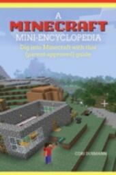 Minecraft Mini-Encyclopedia