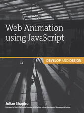 Web Animation using JavaScript