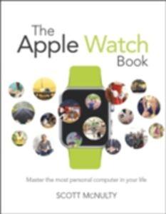 Ebook in inglese Apple Watch Book McNulty, Scott