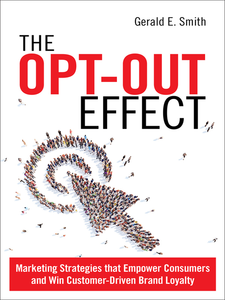 Ebook in inglese The Opt-Out Effect Smith, Gerald E.