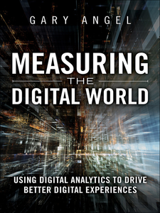 Ebook in inglese Measuring the Digital World Angel, Gary