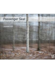 Ebook in inglese Passenger Seat Kost, Julieanne