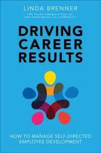 Ebook in inglese Driving Career Results Brenner, Linda