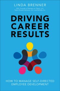 Ebook in inglese Driving Career Results Brenner, Linda