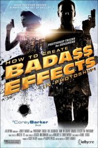 Ebook in inglese Photoshop Tricks for Designers Barker, Corey