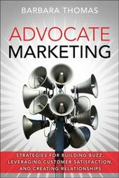 Advocate Marketing