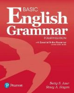 Httpsibsfundamentals of english grammar student libro 9780134656588003000g fandeluxe Image collections
