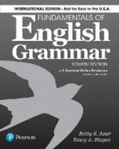 Httpsibsfundamentals of english grammar student libro 9780134661148003000g fandeluxe Image collections