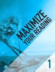 Httpsibsfundamentals of english grammar student libro 9780134661391003000g fandeluxe Image collections