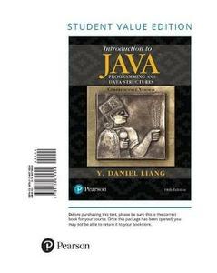 Httpsibsadobe photoshop elements 15 classroom libro 9780134671604003000g fandeluxe Images