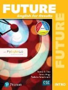 Httpsibsnon designer s presentation book libro inglese 9780134696133003000g fandeluxe Choice Image