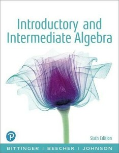 Httpsibsessentials of college algebra libro inglese varie 9780134697413003000g fandeluxe Image collections