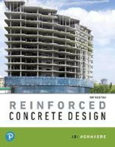 Reinforced Concrete Design - Abi O. Aghayere - cover