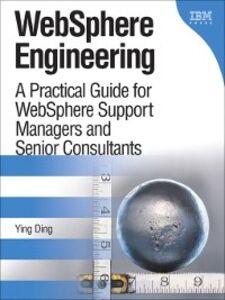 Ebook in inglese WebSphere&#174 Engineering Ding, Ying